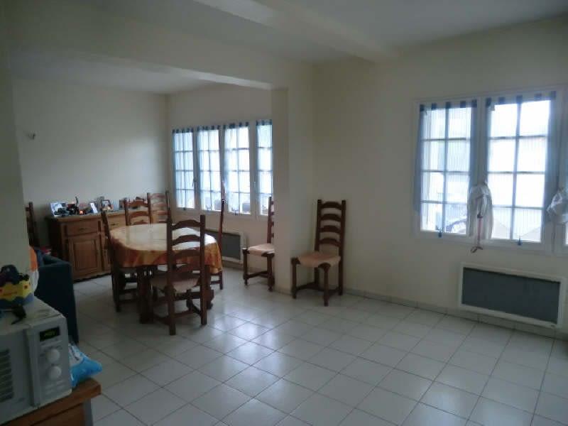 Vendita casa Dourdan 114000€ - Fotografia 2