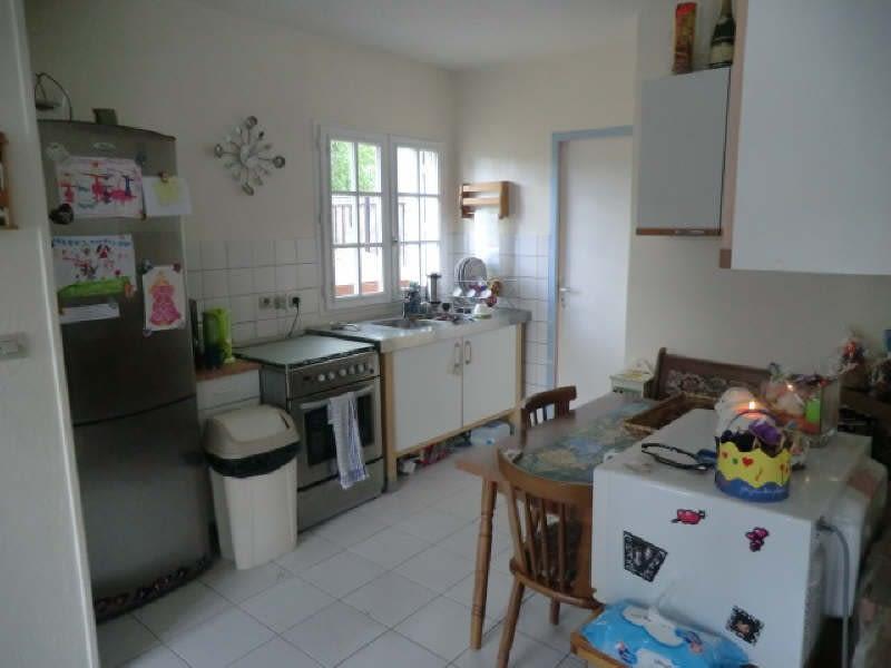 Vendita casa Dourdan 114000€ - Fotografia 3