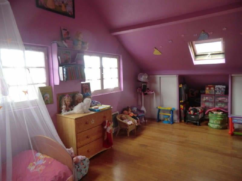 Vendita casa Dourdan 114000€ - Fotografia 4