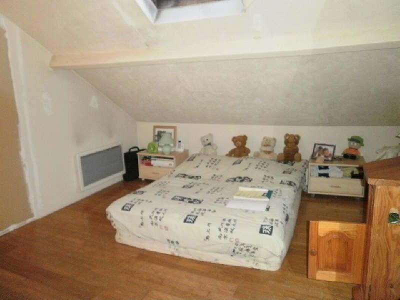 Vendita casa Dourdan 114000€ - Fotografia 5
