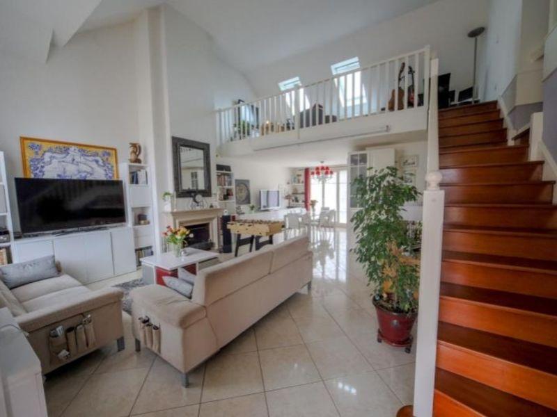 Sale house / villa St arnoult en yvelines 496000€ - Picture 1
