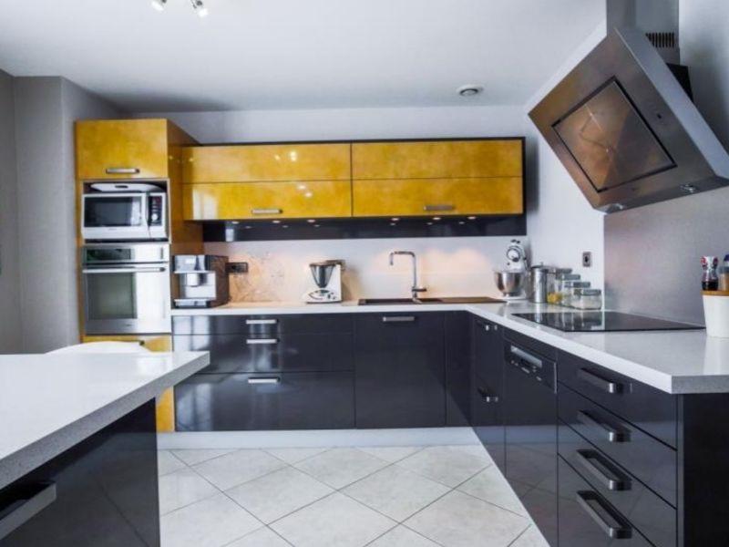 Sale house / villa St arnoult en yvelines 496000€ - Picture 3