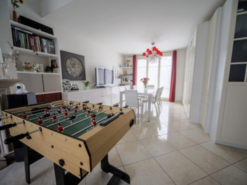 Sale house / villa St arnoult en yvelines 496000€ - Picture 6