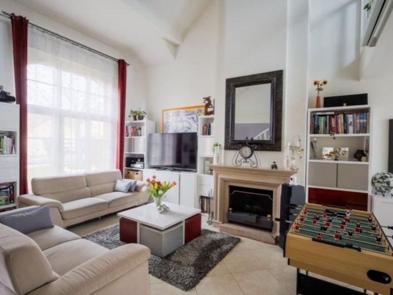 Sale house / villa St arnoult en yvelines 496000€ - Picture 7