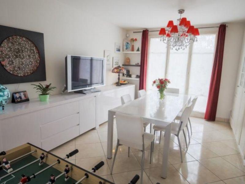 Sale house / villa St arnoult en yvelines 496000€ - Picture 8