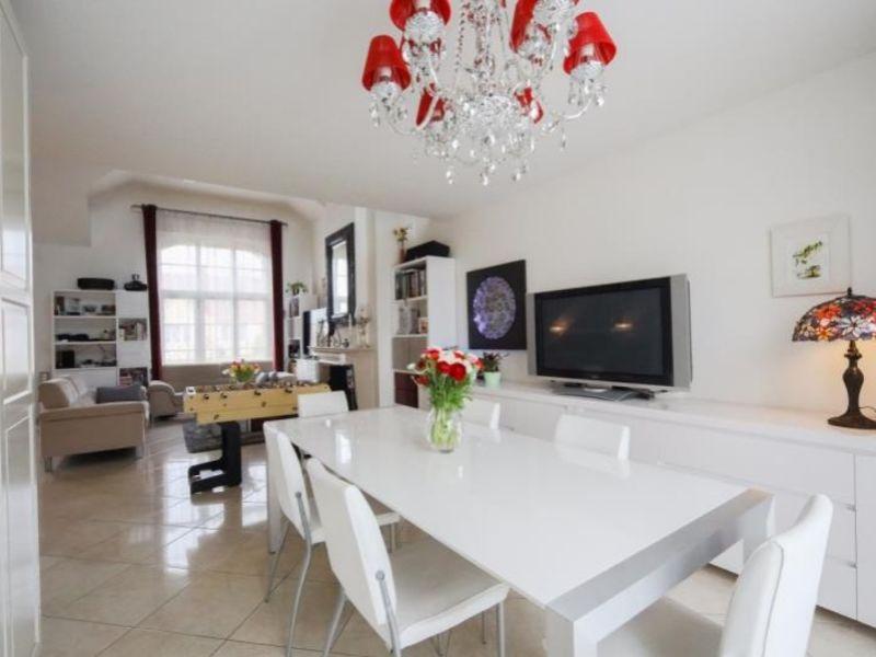 Sale house / villa St arnoult en yvelines 496000€ - Picture 9