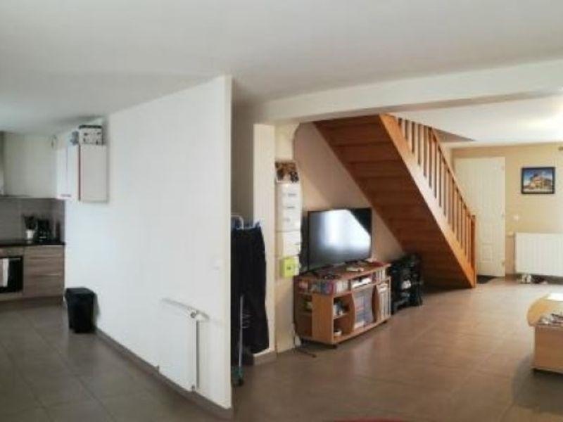 Vendita casa Dourdan 282000€ - Fotografia 1