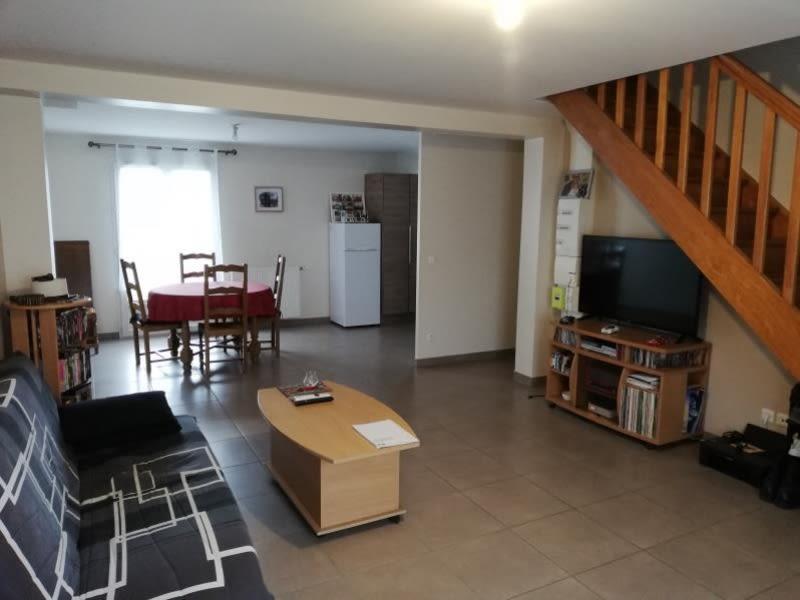 Vendita casa Dourdan 282000€ - Fotografia 2