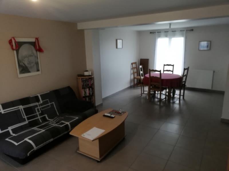 Vendita casa Dourdan 282000€ - Fotografia 3