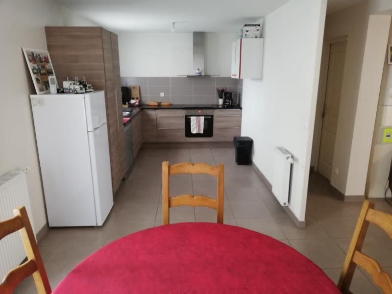 Vendita casa Dourdan 282000€ - Fotografia 5