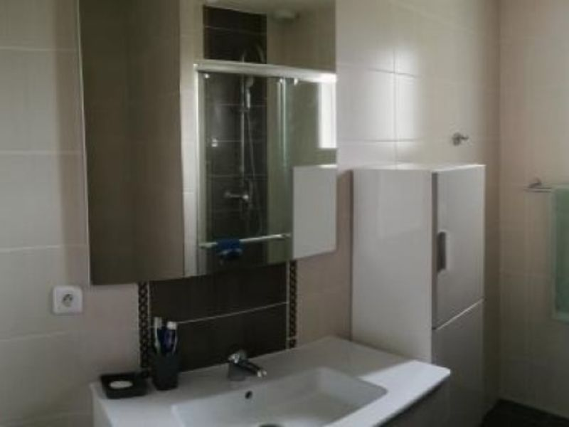 Vendita casa Dourdan 282000€ - Fotografia 6