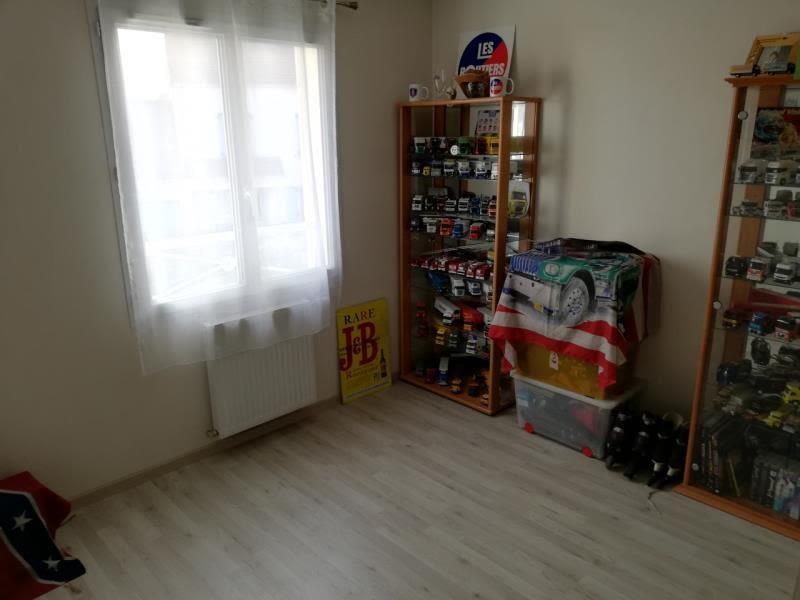 Vendita casa Dourdan 282000€ - Fotografia 8