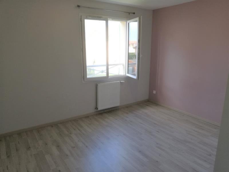 Vendita casa Dourdan 282000€ - Fotografia 9