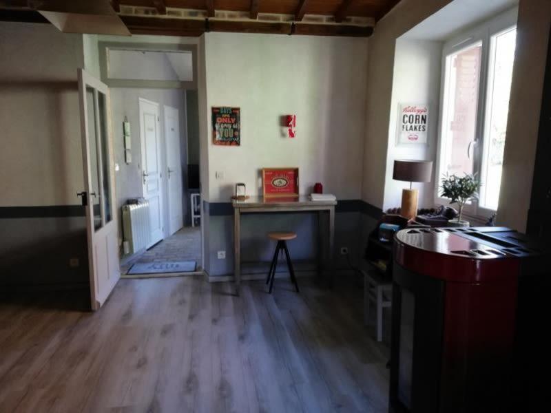 Sale house / villa Auneau 171000€ - Picture 4
