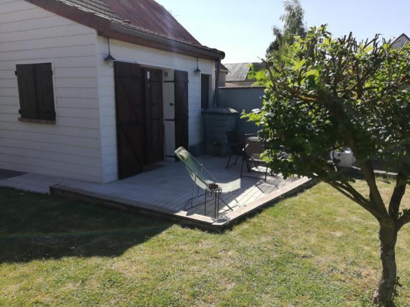 Sale house / villa Auneau 171000€ - Picture 7