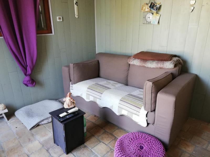 Sale house / villa Auneau 171000€ - Picture 8