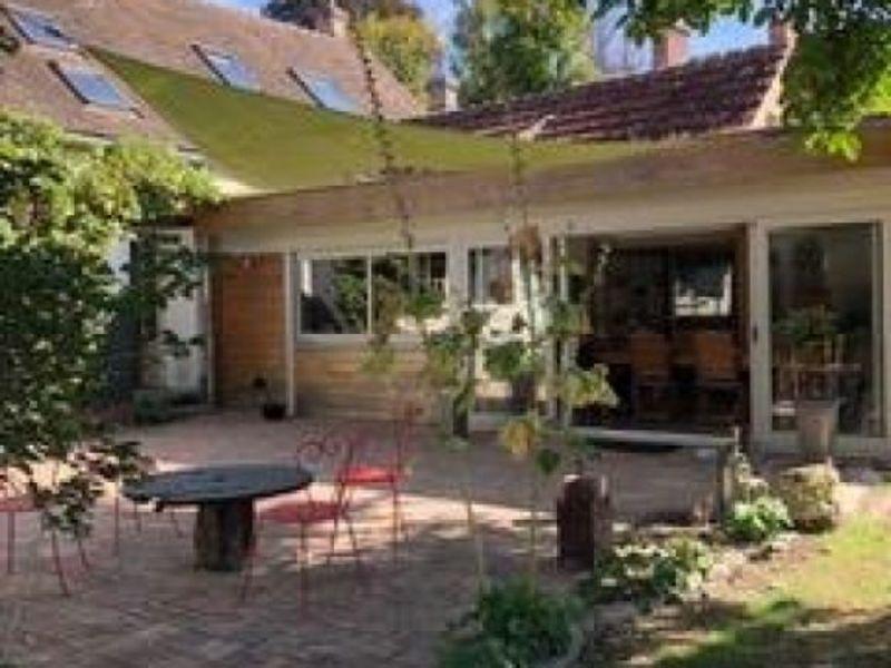 Sale house / villa Dourdan 572000€ - Picture 1
