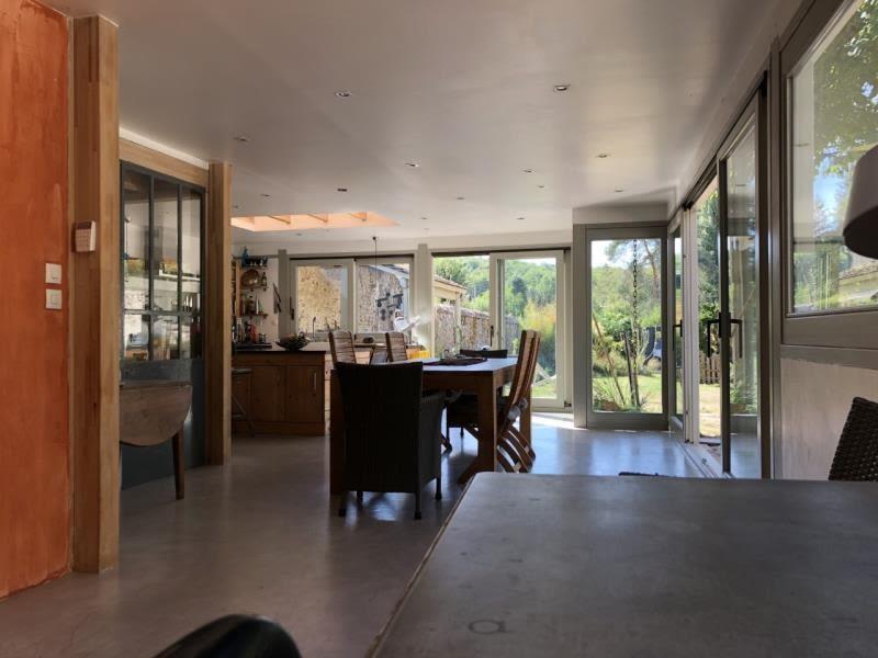 Sale house / villa Dourdan 572000€ - Picture 2