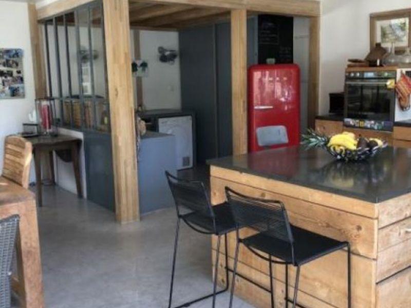 Vendita casa Dourdan 631500€ - Fotografia 3