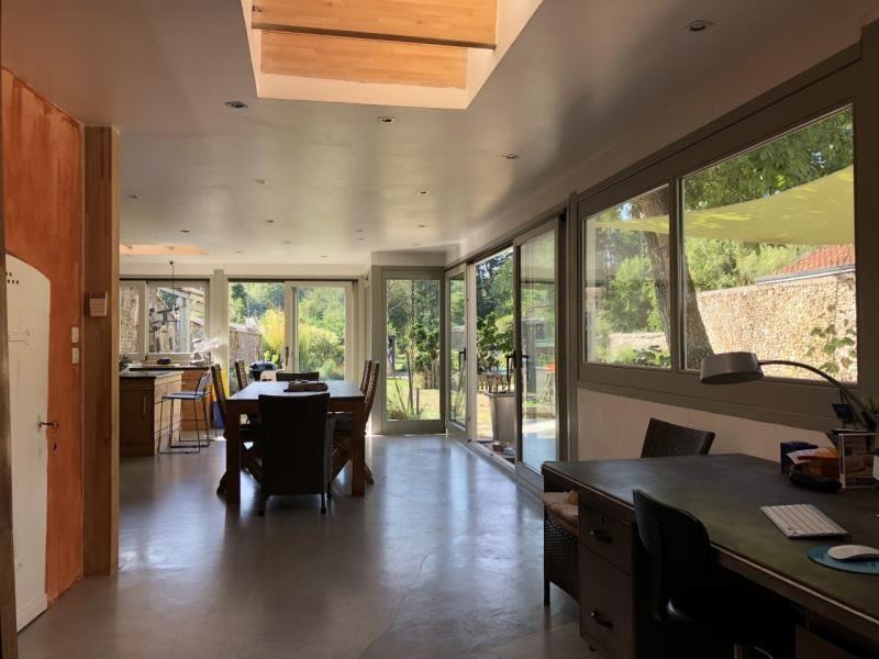 Vendita casa Dourdan 631500€ - Fotografia 5