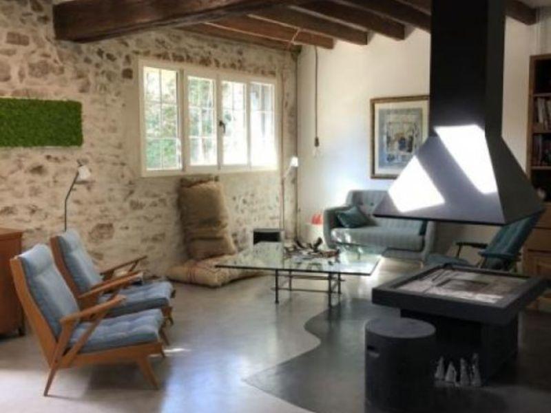 Sale house / villa Dourdan 572000€ - Picture 6