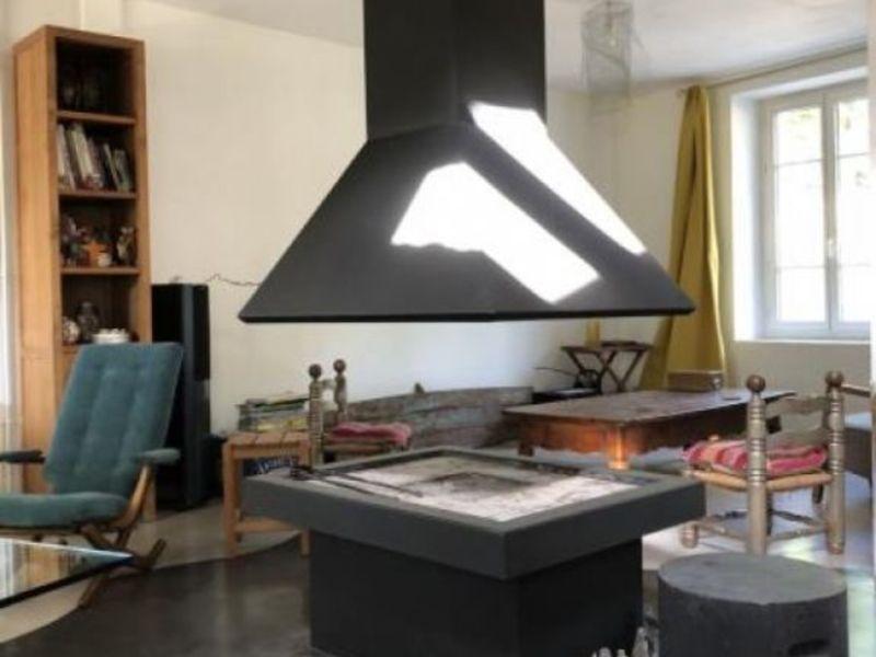 Vendita casa Dourdan 631500€ - Fotografia 7