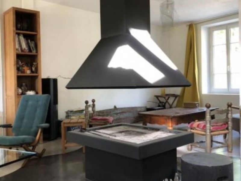Sale house / villa Dourdan 572000€ - Picture 7
