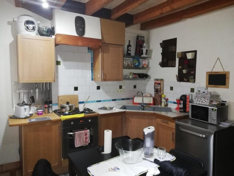 Revenda casa Auneau 148000€ - Fotografia 4