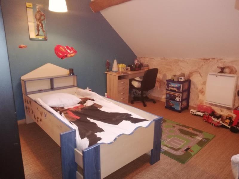 Revenda casa Auneau 148000€ - Fotografia 6