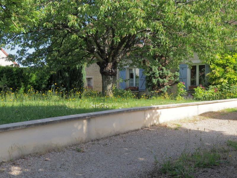 Vendita casa Dourdan 276000€ - Fotografia 3