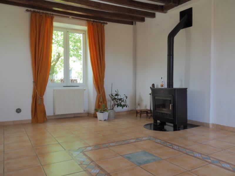 Vendita casa Dourdan 276000€ - Fotografia 4