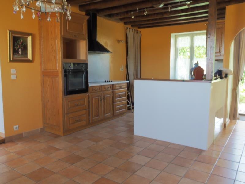 Vendita casa Dourdan 276000€ - Fotografia 5