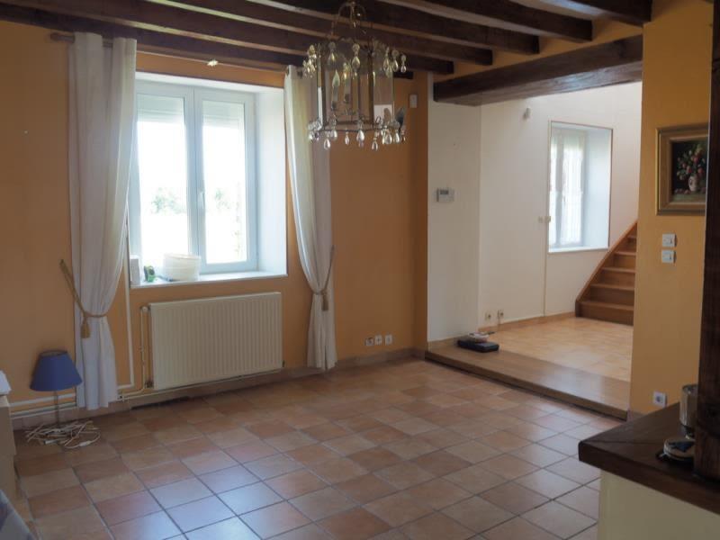 Vendita casa Dourdan 276000€ - Fotografia 7
