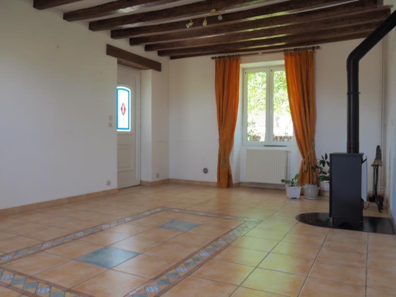 Vendita casa Dourdan 276000€ - Fotografia 8