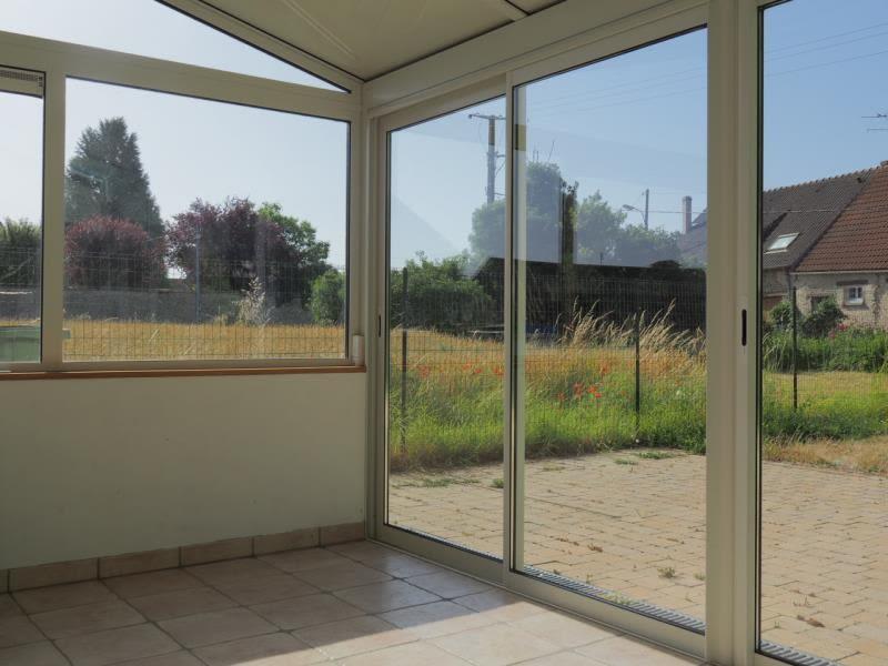 Vendita casa Dourdan 276000€ - Fotografia 9