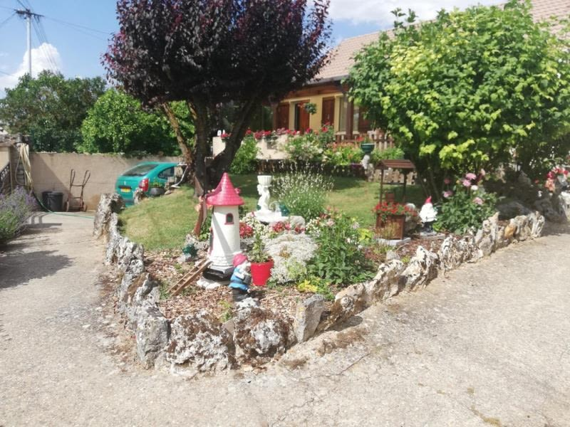 Vendita casa Rambouillet 197000€ - Fotografia 7