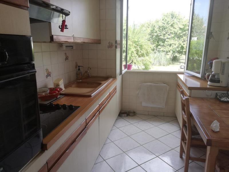 Revenda casa Sainville 197000€ - Fotografia 3