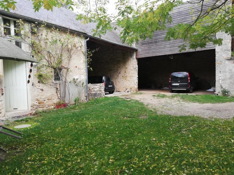 Vendita casa Dourdan 894736€ - Fotografia 3