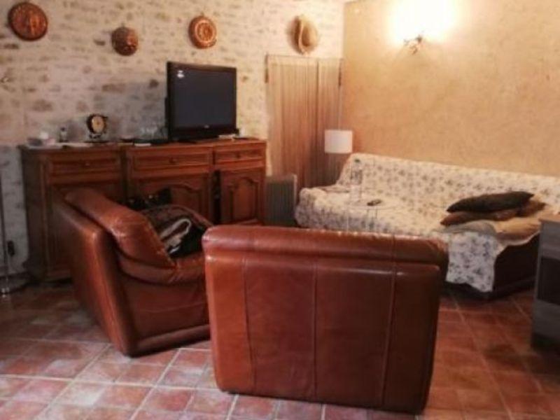 Vendita casa Dourdan 894736€ - Fotografia 4
