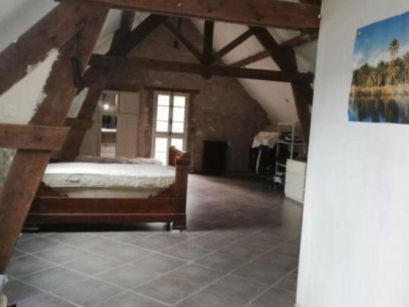 Vendita casa Dourdan 894736€ - Fotografia 5