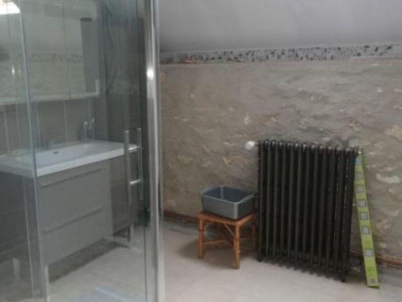 Vendita casa Dourdan 894736€ - Fotografia 6