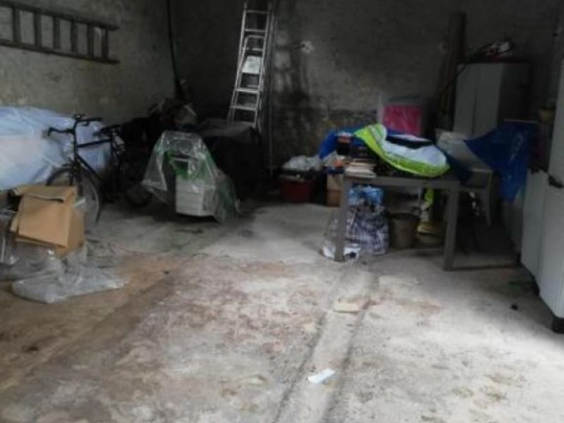 Vendita casa Dourdan 894736€ - Fotografia 7