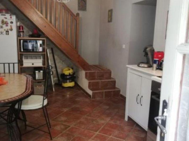 Vendita casa Dourdan 894736€ - Fotografia 8