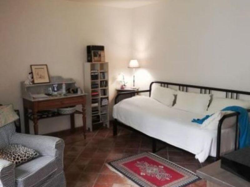 Vendita casa Dourdan 894736€ - Fotografia 9