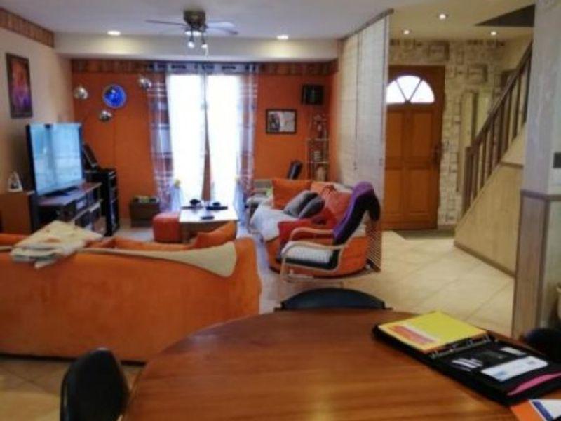 Vendita casa Auneau 287000€ - Fotografia 4