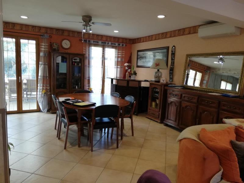 Vendita casa Auneau 287000€ - Fotografia 5