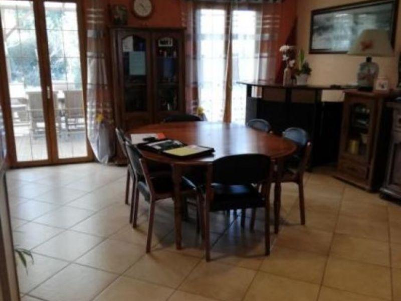 Vendita casa Auneau 287000€ - Fotografia 6