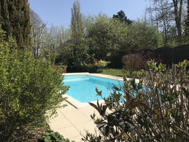 Vendita casa Auneau 375000€ - Fotografia 2