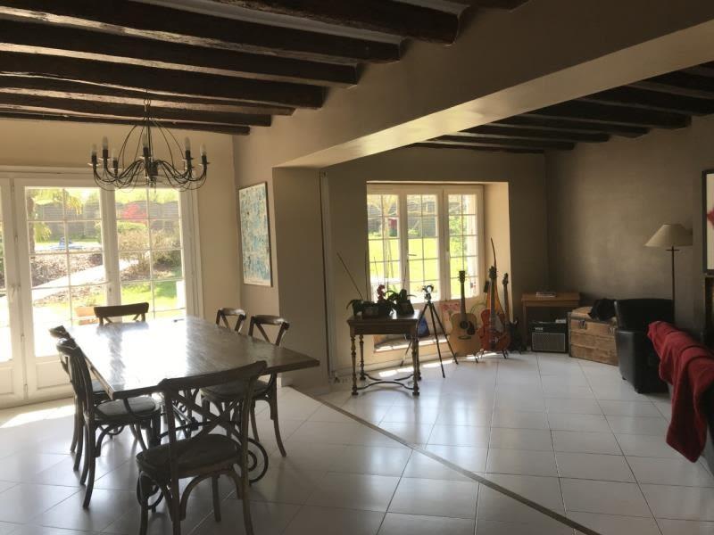 Vendita casa Auneau 375000€ - Fotografia 3