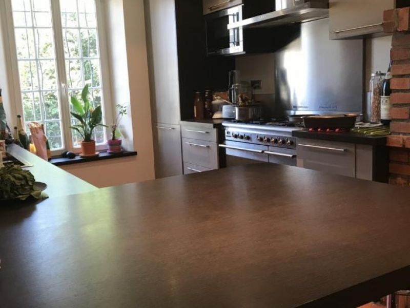 Vendita casa Auneau 375000€ - Fotografia 4